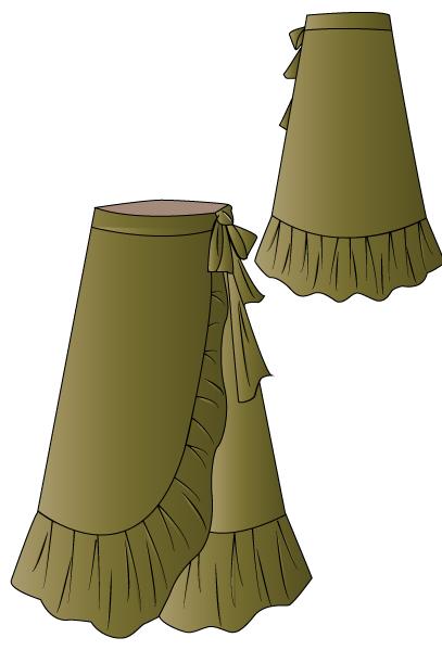 groen-1