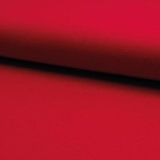 punto-rood